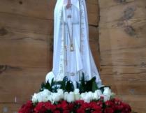 Więcej o: Modlitwa z papieżem Franciszkiem