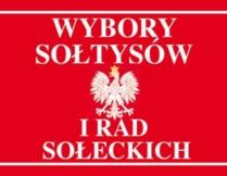 Więcej o Zmiany w Radzie Sołeckiej