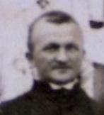 Więcej o: Ks. prob. Ignacy Czemplik – męczennik II wojny światowej
