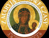 Więcej o: Pielgrzymka do Poznania