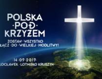 Więcej o Polska pod Krzyżem