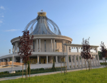 Więcej o: Wspólne pielgrzymowanie 11-12 maja