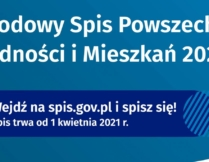 Więcej o Prymas Polski zachęca do udziału w Narodowym Spisie Powszechnym